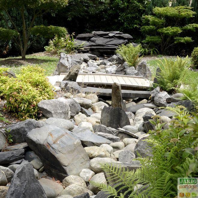 quels sont les principes respecter pour crer un jardin japonais chez soi httpsbuffly2dnevop pictwittercomo9gyolh5oc
