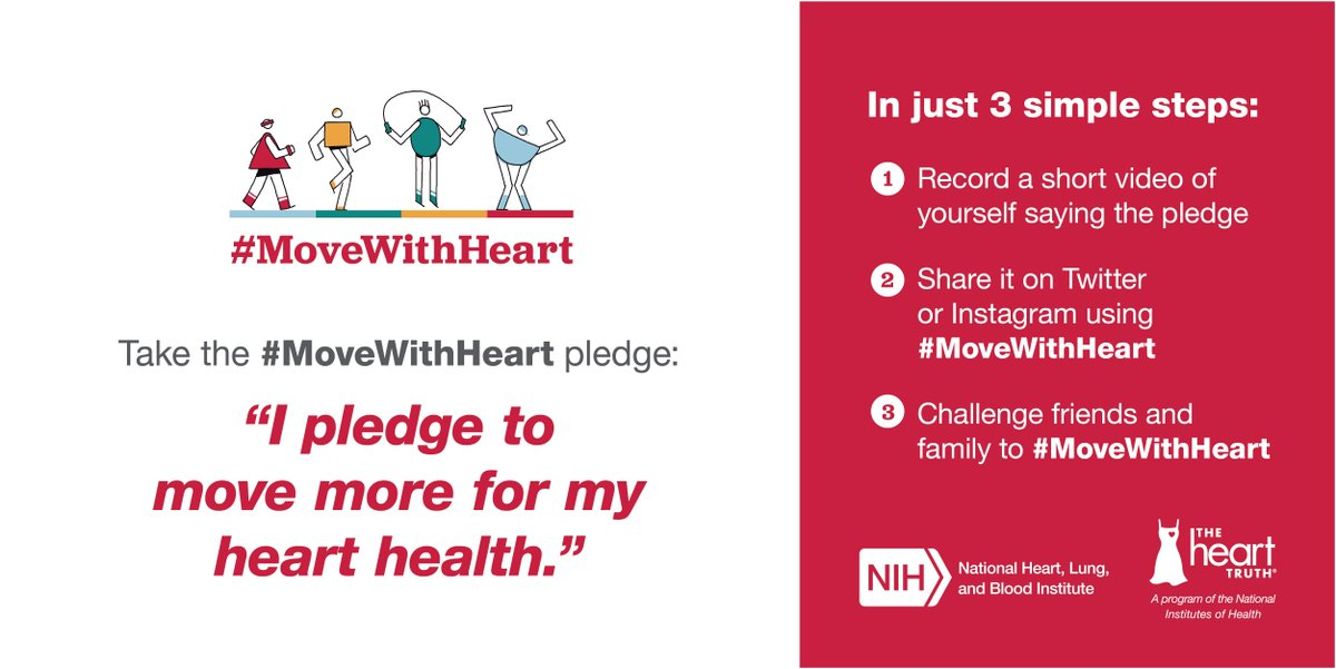 heart disease is the leading killer of malaysians essay Heart disease is the number 1 killer in the united states | see more ideas about american heart association, cardiovascular disease and heart disease for my community-based learning and service, i focused on heart disease, since it has so much meaning to me.