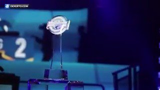 WATCH: Our @CODWorldLeague New Orleans r...