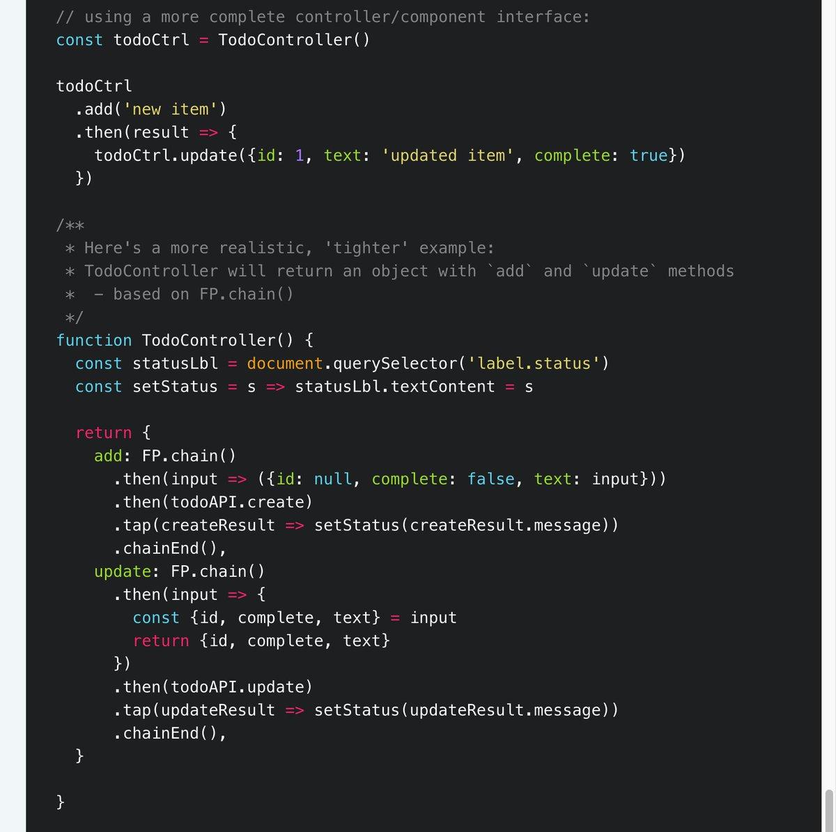 download методы оптимизации управления для