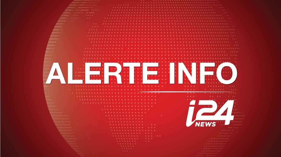 #Israël: Le bureau du Premier ministre confirme avoir conclu un accord avec la #Jordanie, son ambassade à Amman va être rouverte  - FestivalFocus