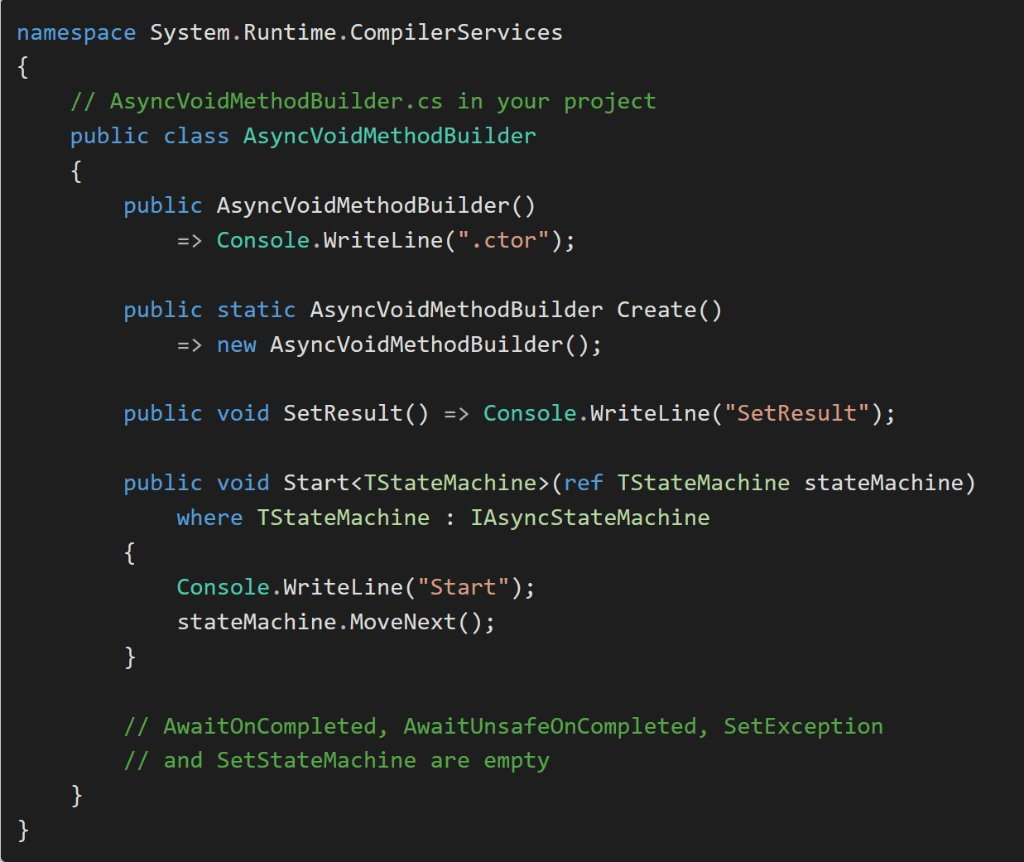 download SilverStripe 2.4: Module Extension, Themes, and Widgets: Create smashing SilverStripe applications by extending modules, creating themes, and adding