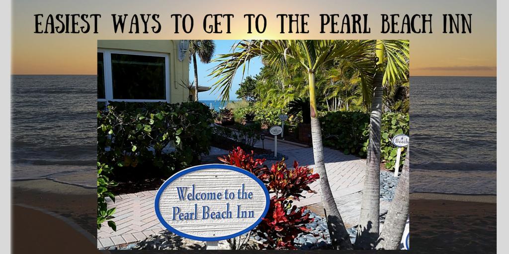RT @PearlBeachInnFL: Visit us on Manasota Key by plane, train or automobile! ✈ 🚆 🚗 #Travel https://t.co/Uk3iFUnamn https://t.co/s1A8ofXqSk