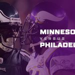Image for the Tweet beginning: Can #Minnesota continue with the