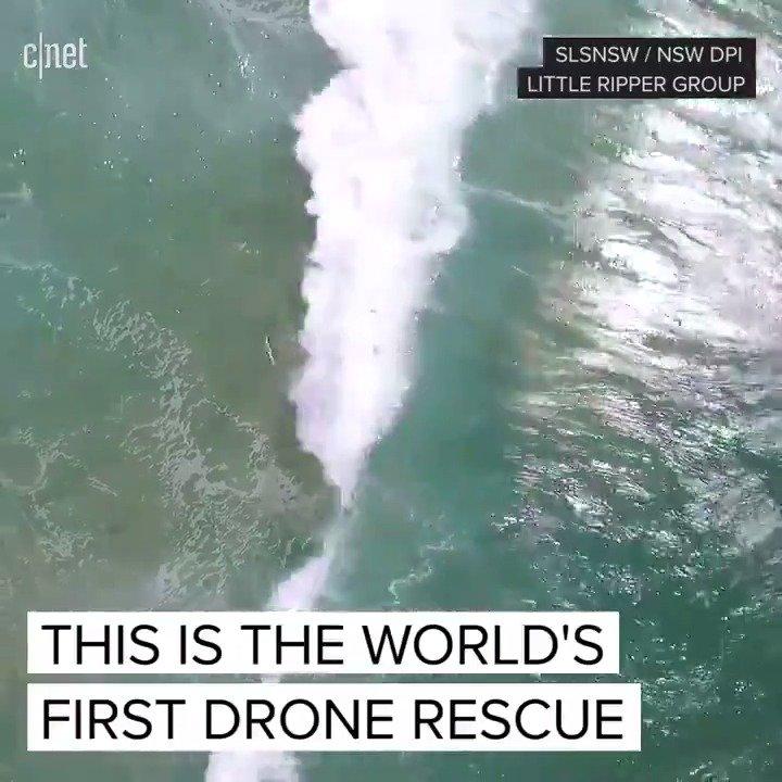 CNET's photo on Tech