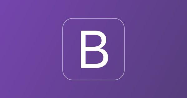 Bootstrap 4 在多年 beta 之后,终于正式发布了!// Bootstrap 4 https://t.co/WTxTDqpfwh https://t.co/56yCJI40l8 1