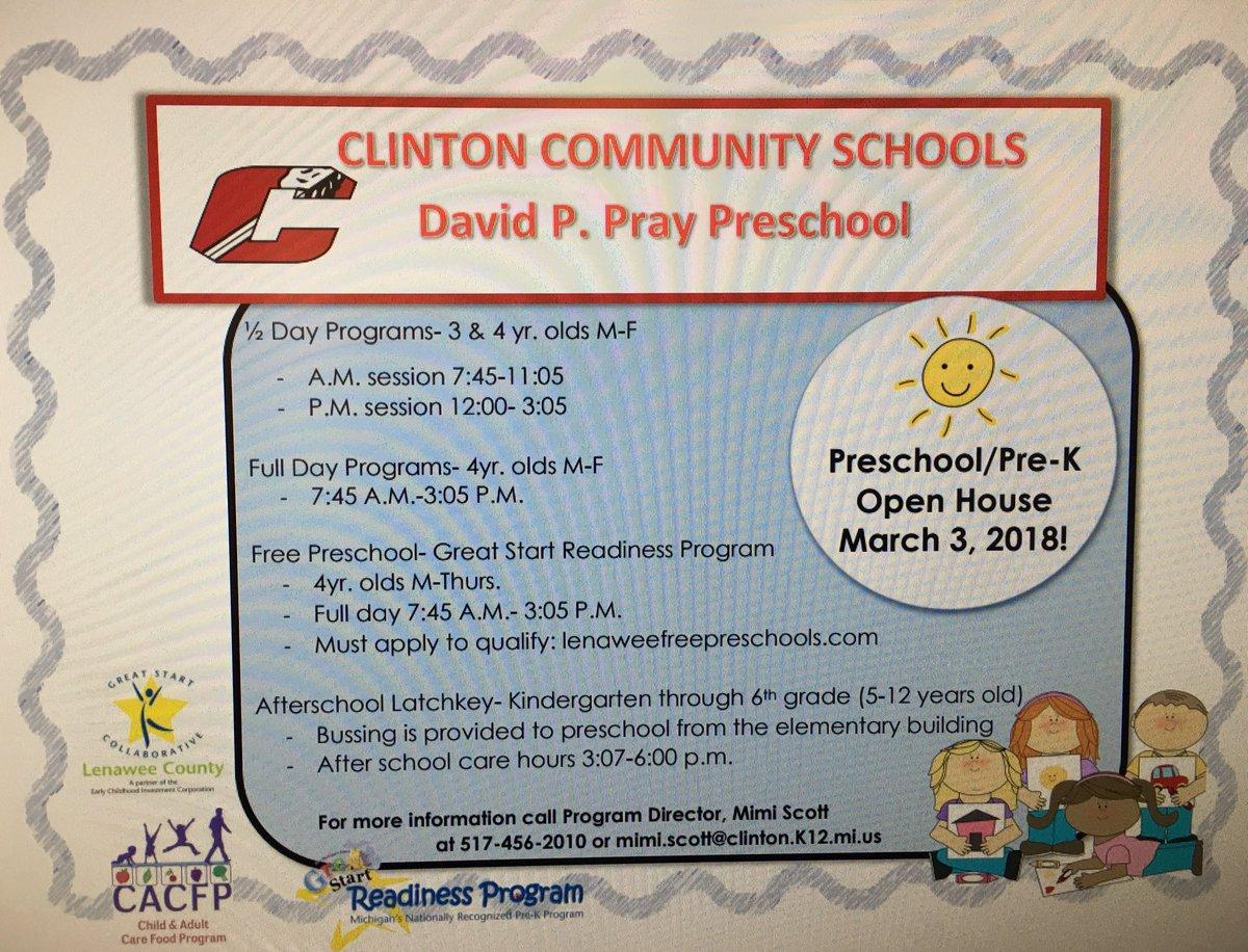 National School Lunch Program - School Nutrition (CA Dept of Education)