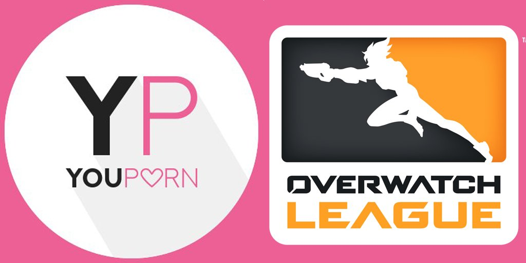 The Overwatch League is having a negativ...