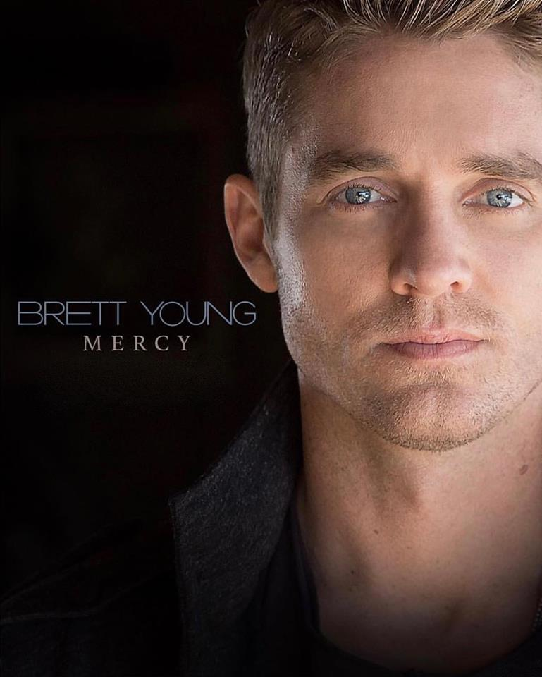 Have you heard @BrettYoungMusic's song '...