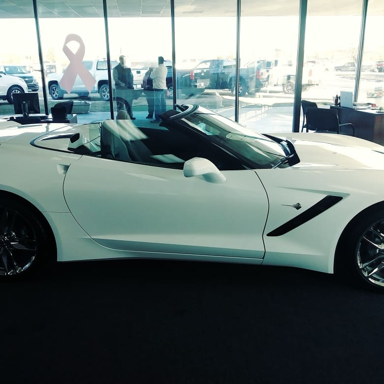 Ride In Style This Spring. Call Goodmark Chevrolet At 706 335 3196 For A  Great Deal. Ask For Bill. #Corvette #convertible #beautifulcar #Chevy # Chevrolet ...