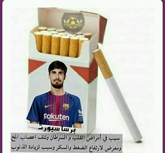 Abd Latif Asmirass Followed