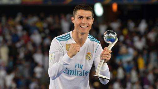 Diretor da Juventus lamenta não pode avançar por Cristiano Ronaldo https://t.co/RQA4LPbKVG