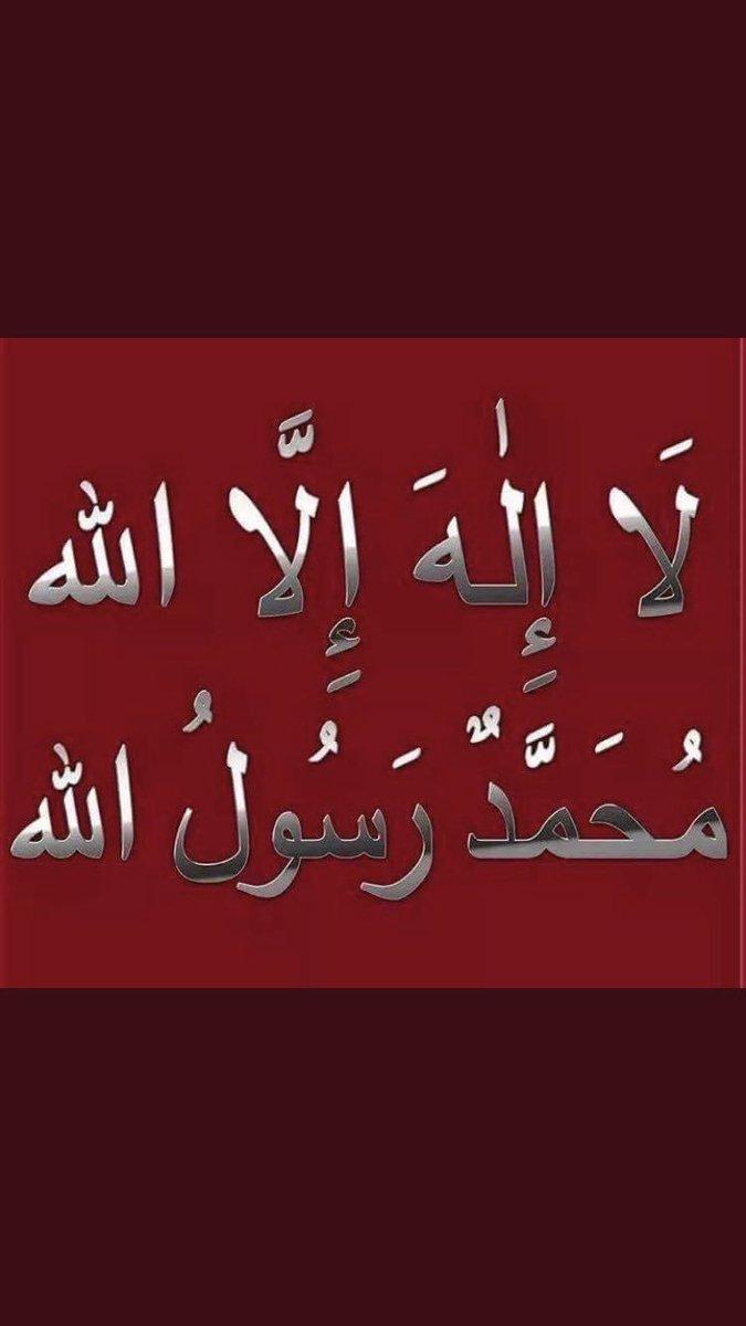 #حال_قلبك_بتغريده اذكر الله ويطيب قلبك ....