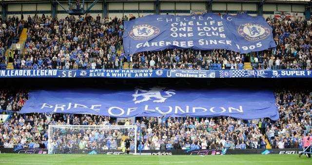 Chelsea, violate regole FIFA su minorenni: blocco mercato e Conte sempre più  ... - https://t.co/mD1KsDoV2W #blogsicilianotizie #todaysport