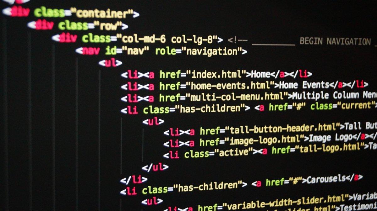 怎么有效地为 CSS 样式起名? #前端 // CSS Naming Conventions that Will Save You Hours of Debugging https://t.co/hOgX79Vlsp https://t.co/gI6C74kPrm 1