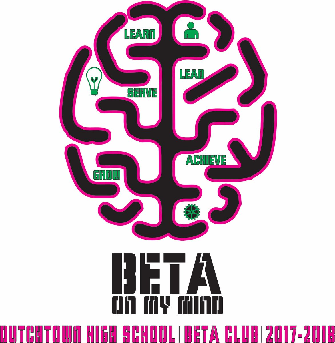 Dutchtown beta club dthsbetaclub twitter dutchtown beta is excited for state convention in a couple of weeks labeta betaonmindpicitterpt58dui5qb buycottarizona