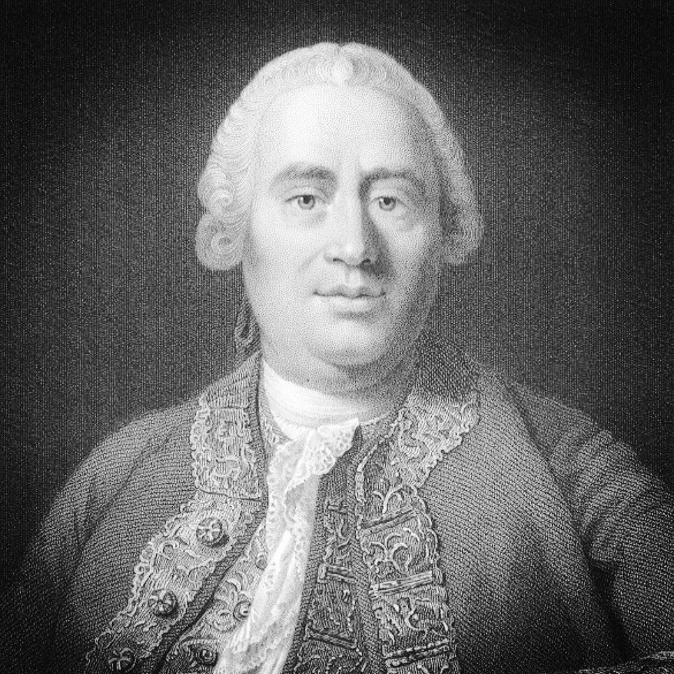 an argument against philosophies of david hume immanual kant and thomas jefferson Philosophers like david hume and adam smith, both scotsmen, tied enlightenment ideals to politics, economic policies and more, according to immanuel kant (1724-1804) was a german philosopher central to the enlightenment he synthesized rationalism and empiricism through his theories about.