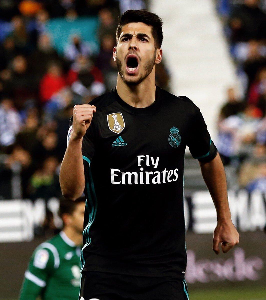 Buena victoria del equipo. ⚽️💪🏽 #HalaMad...