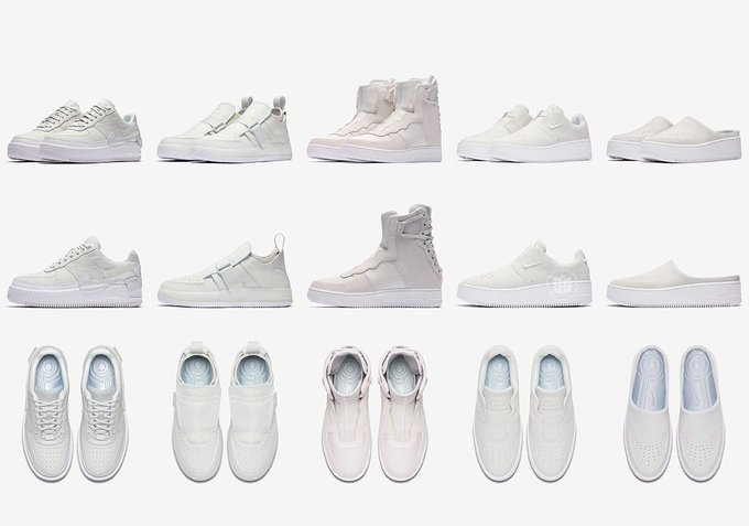 #������������2017 Latest News Trends Updates Images - yoursneakersbot