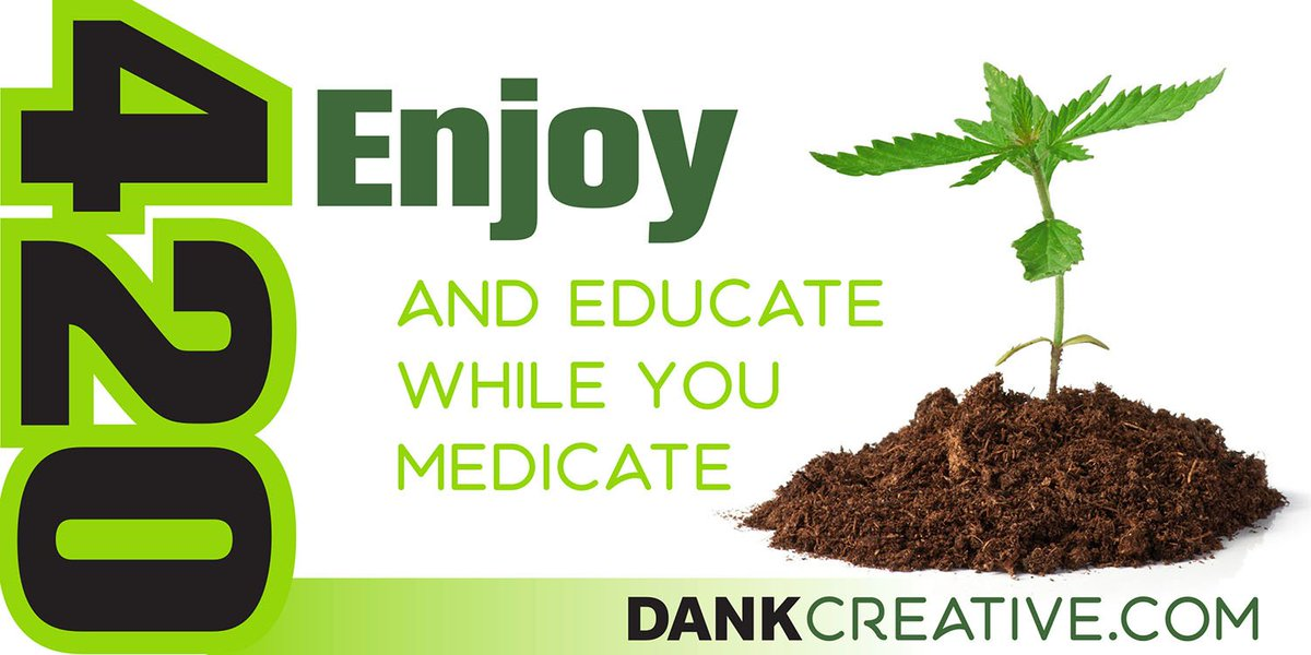 420 west coast... woot #cannabis #keepitgrowing #staylit #stonerfam &amp; Be Well<br>http://pic.twitter.com/RA1Nk7ywsT