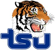 RT @Kdot_PVO: Blessed to receive an offer from Tennessee State University 🙏🏽💙 #GoTigers🐅 https://t.co/QxYH1bmJTg