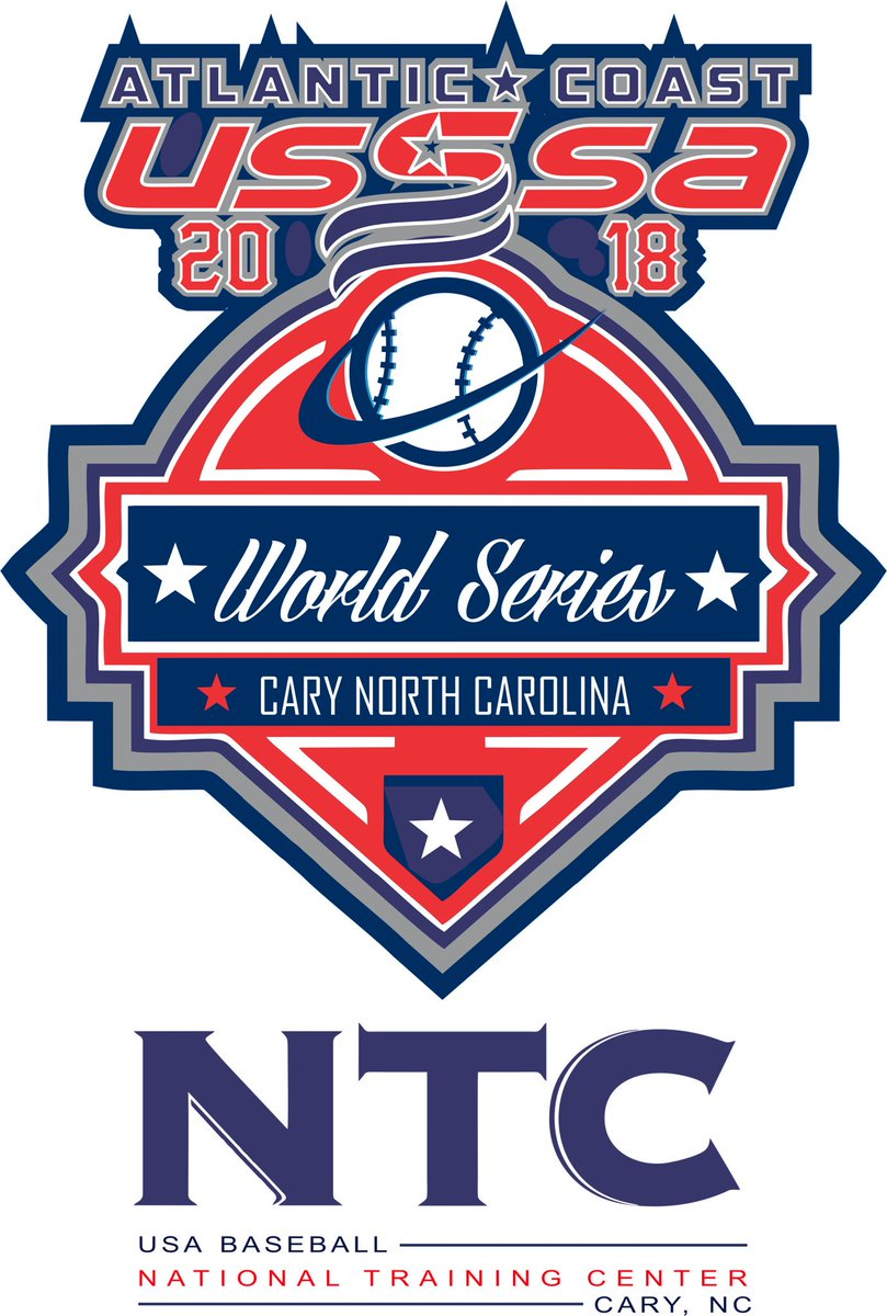 Nc Usssa Sports On Twitter Nc Is Teaming Up With Virginia Usssa To
