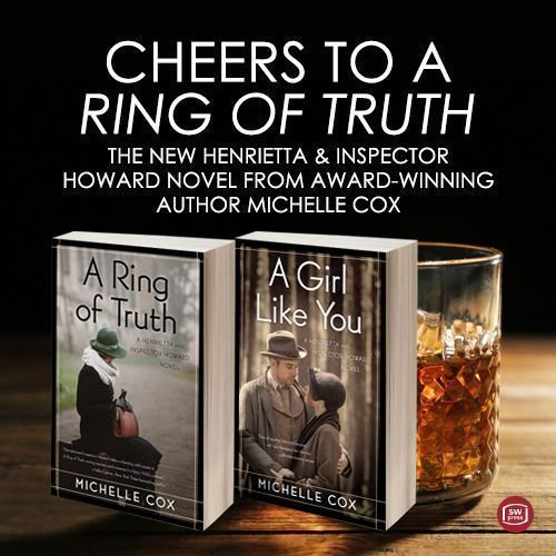 For fans of Downton Abbey &amp; Upstairs, Downstairs!  Get the book everyone&#39;s talking about!     http:// amzn.to/2BgHCOp  &nbsp;    #amwriting #amreading #booklover #mustread #goodreads #bookblogger #bookclub #romanticsuspense #thursdaythoughts #ARingOfTruth #bibliophile #kobo #nook #library<br>http://pic.twitter.com/AGXQbqUZrW