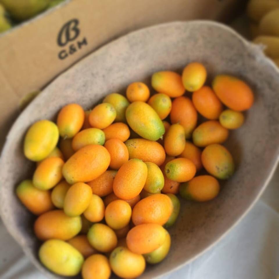مشتل لافندر الباحة On Twitter كومكوات البرتقال الياباني أو الملكي وهو من أصناف الحمضيات صغيرة الحجم يؤكل بقشره بمذاق رائع