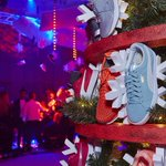 New Case Study: @PUMA's Make Believe Christmas Celebration https://t.co/CxGkGSKC2E #thedifferenceismake