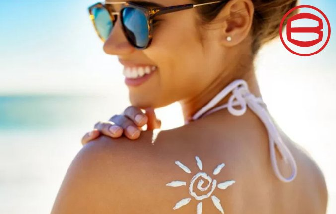Did you know that your eyes can get sunburned? Sunglasses are just as important as sunscreen. #BondiBlu #Eyecare <br>http://pic.twitter.com/VBngLq75hS