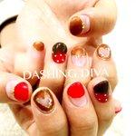 diva_hibari