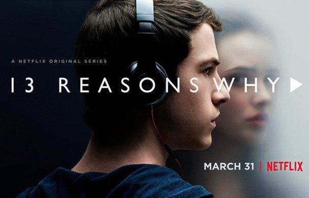 YAS: '13 Reasons Why' Star Just Got Engaged https://t.co/9M9fAh4vGT