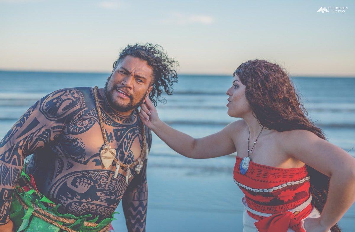 очищают воздух бог мауи в искусстве полинезии фото словам