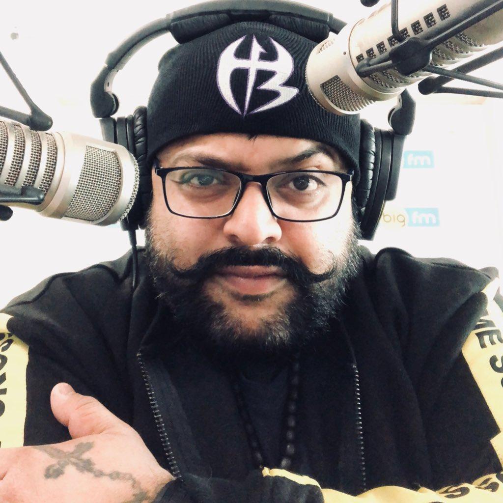 Most Popular Radio Jockeys In India Artistize