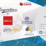 Image for the Tweet beginning: businessgateways congratulates Suppliers on obtaining