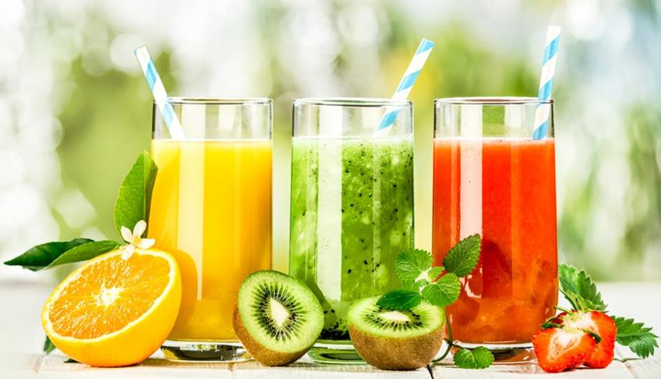 Worried about diabetes? Drinking 100% fruit juice will not affect your blood sugar levels. #diabetes  http:// read.ht/BfLP  &nbsp;  <br>http://pic.twitter.com/55Uic0Iwkh