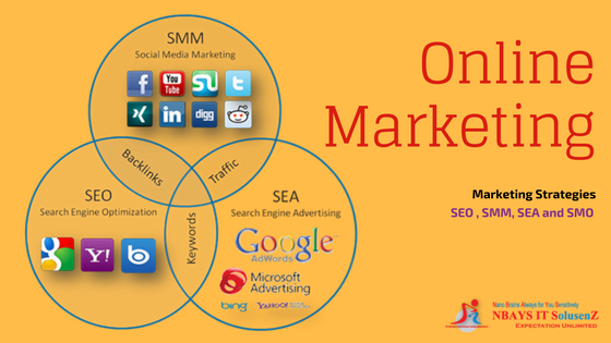 We can suggest and implement suitable #Keywords for your #business to boots up your #website #ranking and #search #results. @nbaysitsolusenz    https://www. itsolusenz.com/digital-market ing/online-marketing/ &nbsp; …   #internetmarketing #digitalmarketing #onlinemarketing #contentmarketing #onlinepromotion #nbays #itsolusenz<br>http://pic.twitter.com/jaSqA2zGZb