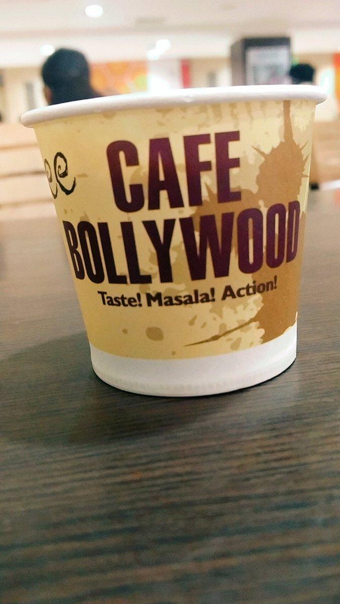#FridayFeeling #coffee #GoodMorning #fre...