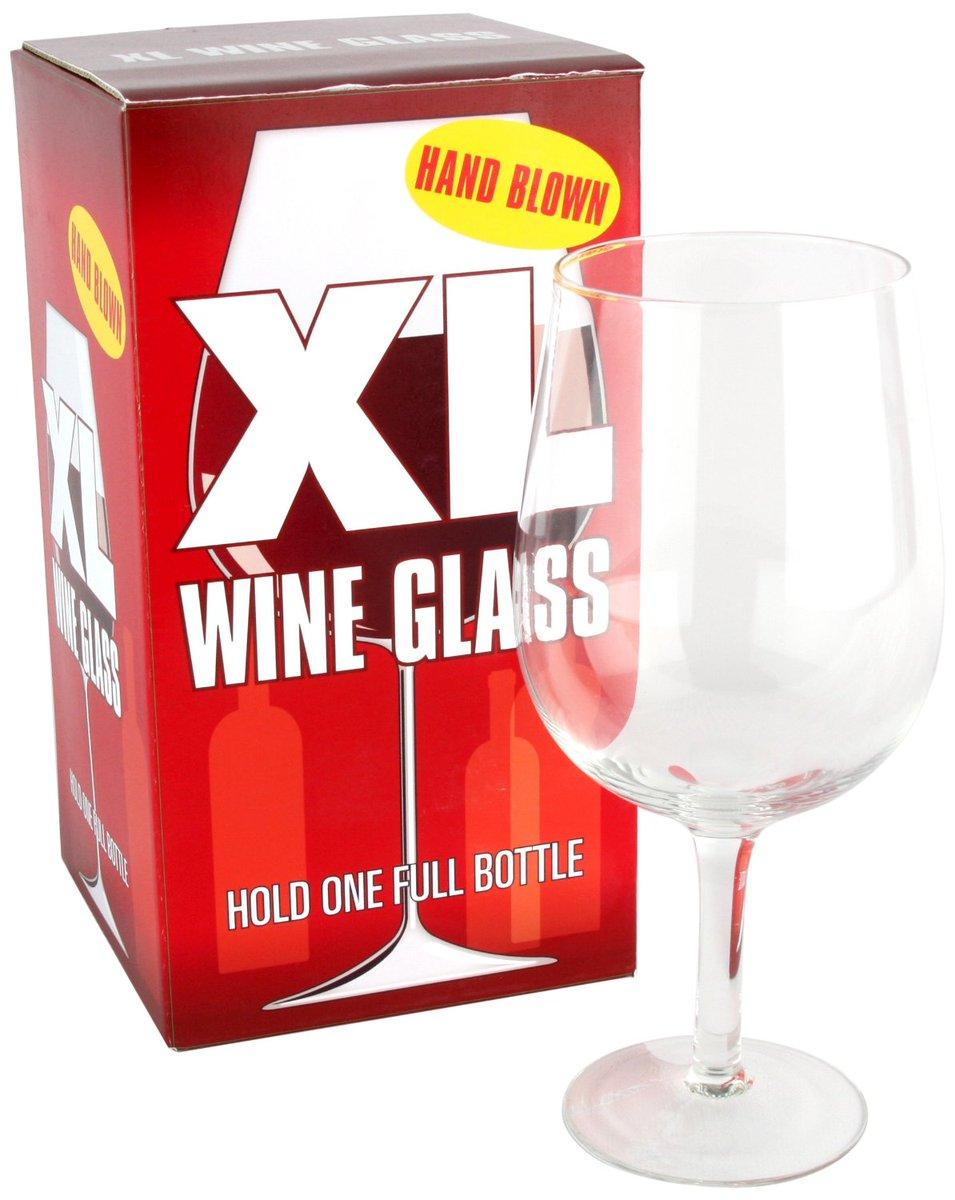 Daron Giant #Wine Glass https://t.co/saG...