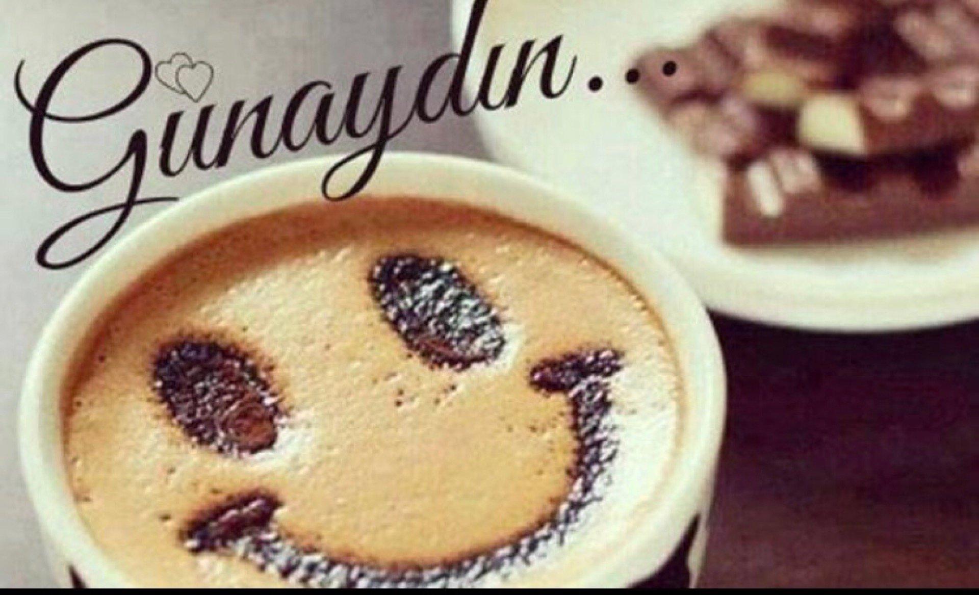 других пожелание доброго утра любимому на турецком даже самая