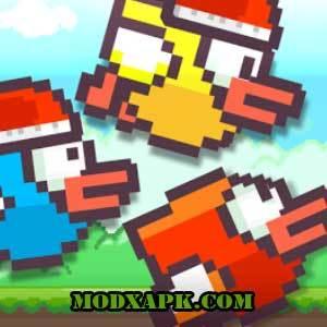 Descargar Flapping Online v4.1 Apk Mod H...