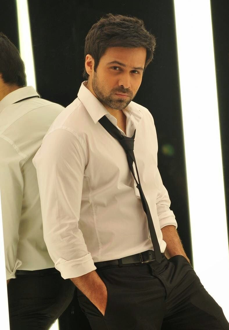 @emraanhashmi's next film #CheatIndia will highlight corruption in the Indian education system.