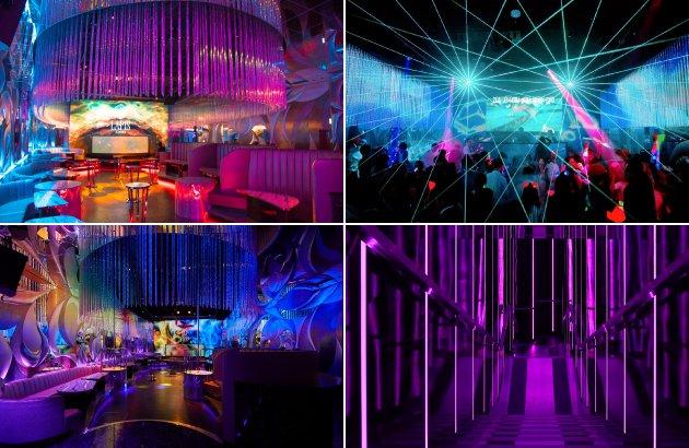 【LAPIS TOKYO】lapistokyo2017     ※クーポン画像表示で、ディスカウント料金で入場可能! #ラピス #ラピストウキョウ #クラブ #銀座 #ゲスト #Party #lapis #lapistokyo