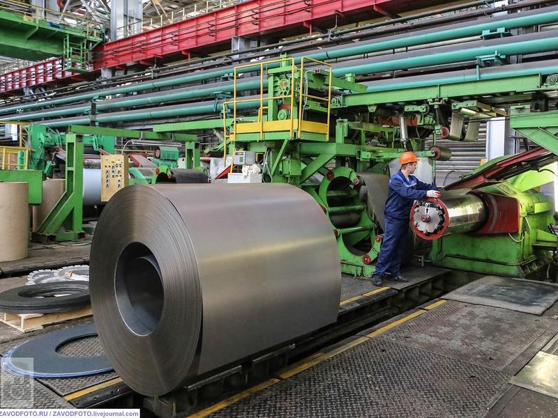 Лысьвенская металлургическая компания официальный сайт сайты по созданию игрушек