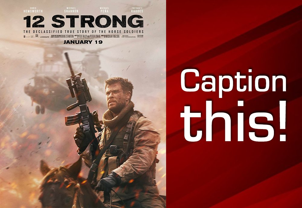 #brave at #heart & #Strong at #will. But how quick are you with this question? #12StrongWithMN https://t.co/X3w7vU8Ocf