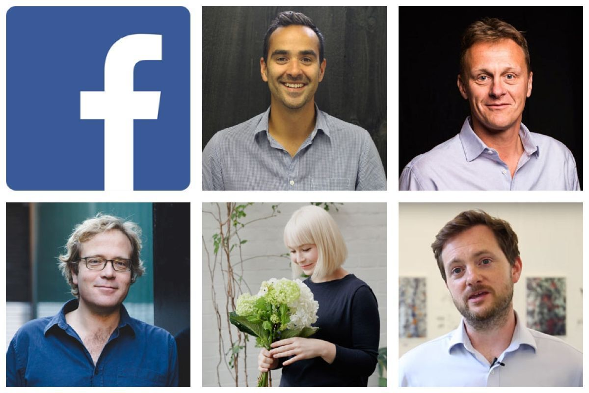 Are @Facebook's news feed changes bad news for #brands? https://t.co/pUUSsThMMH by @kahani