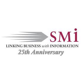 SMi Group (@SMi_Group) | Twitt...