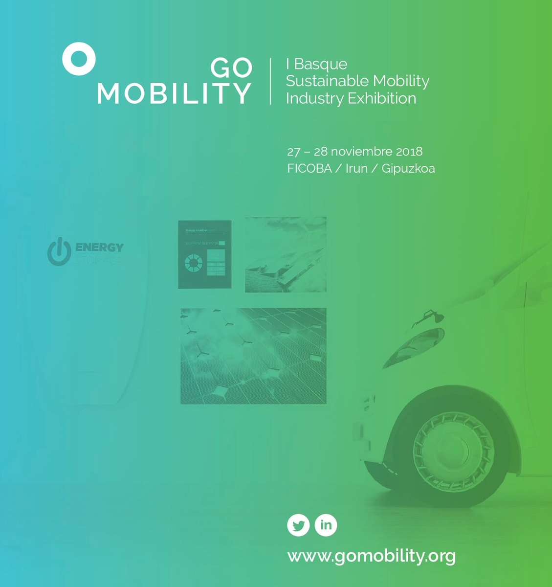 GO MOBILITY FICOBA bilaketarekin bat datozen irudiak