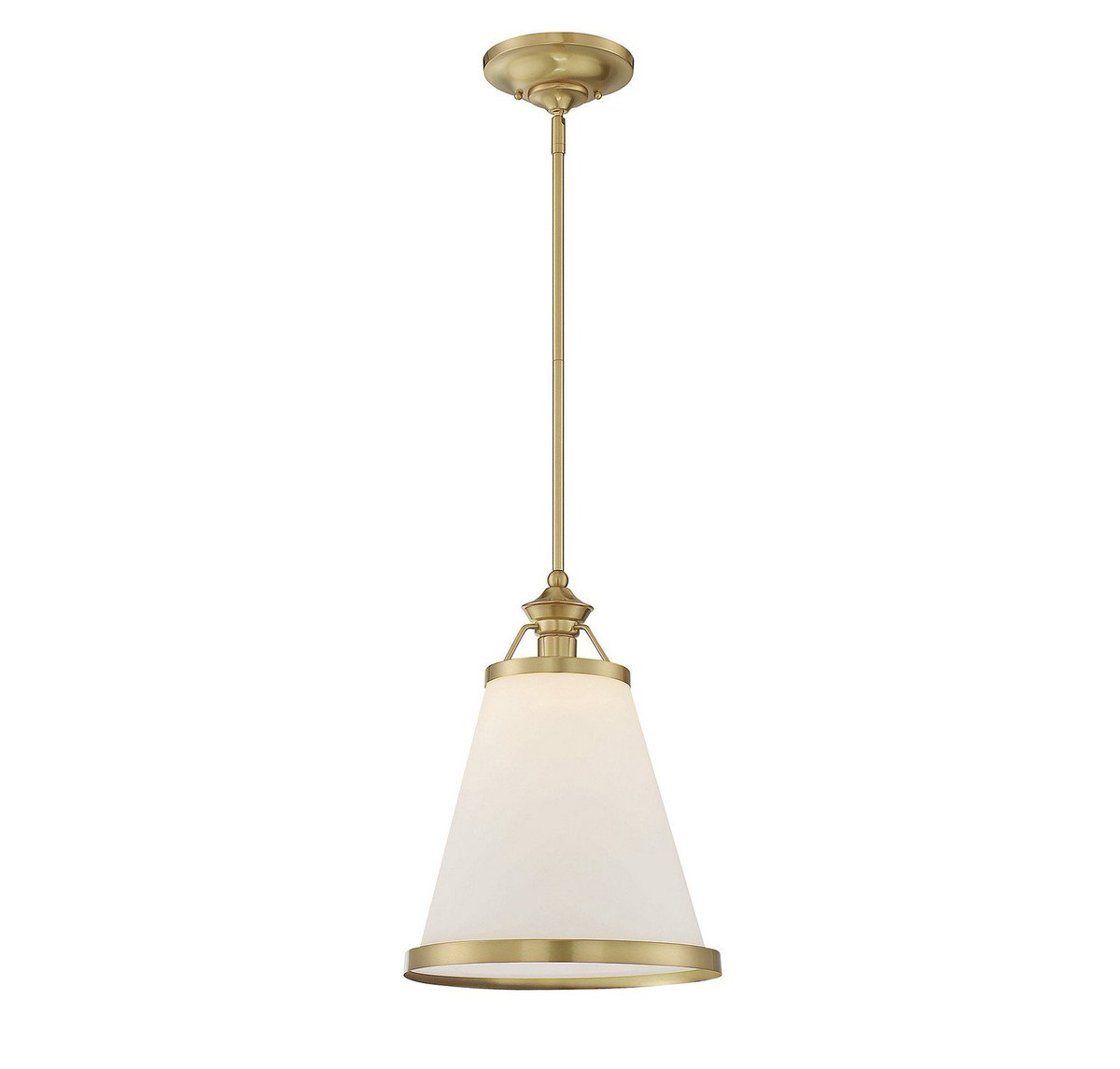 timeless lighting. Timeless Lighting. The Savoy House Ashmont One Light Pendant Gives You Lighting Style And I