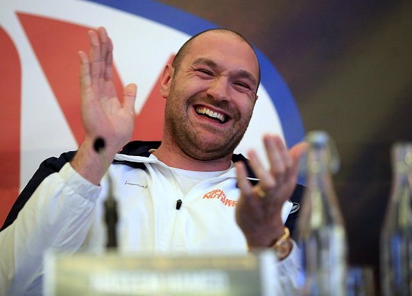 RT @SkySportsNews: BREAKING: British Boxing Board of Control lift Tyson Fury's suspension. #SSN https://t.co/2uwWF1oAhv